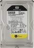 Жесткий диск SATA  500 Gb WD 5003ABYZ  RE4 {Serial ATA III, 7200 rpm, 64Mb buffer}