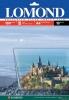 Пленка Lomond для струйных принтеров (A4, 100мкр, 10л, прозрачная) 0708411