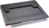 Верхняя крышка для Kyocera TASKalfa 1800/1801/2200/2201 (Type H)  1202NG0UN0
