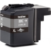 Картридж LC529XLBK (Brother DCP-J100/DCP-J105/MFC-J200) (2400стр) черный (о)