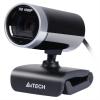 Веб-камера A4Tech PK-910H (2.0 FHD) {встроенный микрофон, 1920 х 1080 ,USB2.0,}