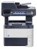 МФУ Kyocera ECOSYS M3550idn (A4, p/c/s/f, 50ppm, 1200dpi, RADF75. Duplex, LAN, USB) (до 250К)