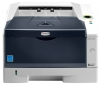 Принтер Kyocera ECOSYS P2035D (А4, 35 ppm, 1200 dpi, 32Mb, Duplex, USB 2.0)  до 20К