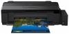 Принтер Epson L1800 (A3+, 15/15ppm, 5760x1440, USB2.0) (C11CD82402) с ориг. СНПЧ