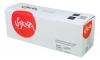 Картридж Q2612A/FX-10 (HP LJ1010/1012/1015/1020/1022/3015/3020/3030/3052) (2000стр) (SAKURA)