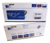 Картридж CE740A (HP CLJ CP5225) (7000 стр) чер, (Uniton Premium)