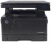 МФУ  HP LJ Pro M435nw MFP (А3, p/c/s, 31 ppm,1200x1200dpi,LCD,LAN,USB,WiFi) (A3E42A) (до 65K)