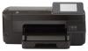 Принтер HP Officejet Pro 251dw (A4, 25ppm,1200x1200dpi, LCD, LAN,WIFI,ADF,Duplex, USB2.0)  (CV136A)