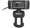 Веб-камера Defender G-lens 2597 {2МП, автофокус, слеж за лицом, HD 720R}