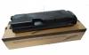 Тонер-картридж TK-6305 (Kyocera-Mita TASKalfa 3500i/4500i/5500i) (35000стр) Integral