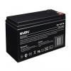 Батарея UPS 12V  7.2H  SVEN SV1272