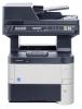 МФУ Kyocera ECOSYS M3040dn (A4, p/c/s, 40ppm, 1200dpi, 512MB, RAD75, Duplex, LAN, USB2.0)  (до 150К)