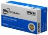 Картридж S020447 (Epson PP-100) синий  (о)