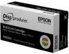 Картридж S020452 (Epson PP-100) черный (о)