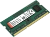 Модуль памяти для ноутбука 4GB DDR3-1600 (PC-12800) SO-DIMM Kingston (KVR16LS11/4) 1.35v