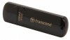 Устройство USB Flash Drive 64Gb Transcend 700 (TS64GJF700) USB 3.0