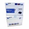 Картридж CE255X (HP LJ P3015) (12500стр)  (Uniton Premium)