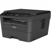 МФУ Brother DCP-L2500DR (A4, p/c/s, 26ppm, 2400x600 dpi, 32Mb, Duplex, USB 2.0)