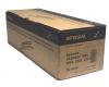 Тонер-картридж TK-4105 (Kyocera TASKalfa 1800/1801/2200/2201) (15000стр)  чип (Integral)
