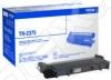 Тонер-картридж TN-2375 (Brother HL-L2300/2340/DCP-L2500D/2540DN/MFC-L2700DW/2740DW) (2600стр)  (о)