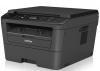 МФУ Brother DCP-L2520DWR (A4, p/c/s, 26ppm, 2400x600 dpi, 32Mb, WiFi, Duplex, USB 2.0)