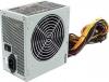 Блок питания 450W Chieftec GPA-450S8  (12см Fan, 24+4 pin, 20+4 pin, 3*SATA, кабель 35см) ATX