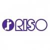 Штифт скольжения узла сканирования Riso RZ 200EP (о)