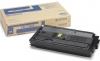 Тонер-картридж TK-7105 (Kyocera-Mita TASKalfa 3010i/3011i) (20000стр) (1T02P80NL0) (о)