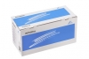 Тонер-картридж TK-550C (Kyocera FS-C5200DN) (6000стр) син, (Integral)