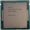 Процессор Intel Core i3-4160 {3.6GHz, 2x256Kb+3Mb, SVGA, LGA1150} OEM