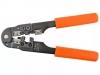 Клещи для крепления разьемов на кабель RJ-45 (T-210) Gembird/Cable Expert