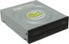 Привод DVD-RW/+RW LG GH24NSC0/GH24NSD0/1/5 Black OEM