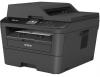 МФУ Brother MFC-L2740DWR (A4, p/c/s/f, 30ppm, 2400x600 dpi, 64Mb, RADF35, Duplex, Wi-Fi, LAN,USB2.0)