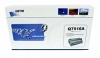 Картридж Q7516A (HP LJ5200) (12000стр) (Uniton Premium)