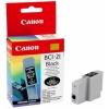 Картридж BCI-21 (Canon BJC-2000/2100/S1004000/4100/4200/4550) цвет,  (о)
