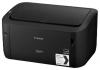 Принтер Canon i-SENSYS LBP-6030B (A4, 18ppm, 600dpi, 32mb, USB2.0) до 5K (8468B006)