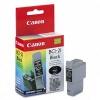 Картридж BCI-21 (Canon BJC-2000/2100/S1004000/4100/4200/4550) черн,  (о)