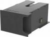 Емкость для отработанных чернил C13T671000 (Epson WF-R5190DTW/R5690/M5690) (50 000 страниц)