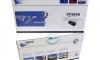 Картридж CF280A (HP LJ Pro M401/M425) (2700стр)  (Uniton Premium)