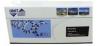 Картридж CF283A (HP LJ Pro MFP M125/M127/M201/M225) (1500стр)  (Uniton Eco)