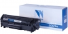 Картридж Q2612A (HP LJ1010/1012/1015/1020/1022/3015/3020/3030/3052) (2000стр) (NVPrint)