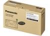 Тонер-картридж KX-FAT430A7 (Panasonic KX-MB2230/2270/2510/2540) (3000стр.) (о)