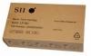 Тонер-картридж LP-761 для Seiko/OKI LP-2050MF/2060MF/1030MF/1040MF (уп*2шт) (1600 метров)