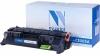 Картридж CE505A (HP LJ P2035/P2055D/2055DN) (2300стр) (NV Print)