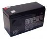 Батарея UPS 12V  7,2H FB 7,2-12