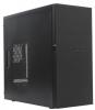 Корпус mATX PowerCase ES-725 (400W, Black) 6111492