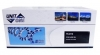 Тонер-картридж TK-3130 (Kyocera FS-4200DN/FS-4300DN) (25000стр) чип (Uniton Eco)