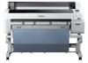 "Плоттер EPSON SureColor SC-T7200  (А0 (44""), 5-color, 2880x1440dpi, 1 Gb, USB, LAN) C11CD68301A0"