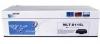 Картридж MLT-D115L (Samsung SL-M2620D/M2820ND/2870/M2820DW) (3000стр) (UNITON Premium)