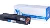 Картридж MLT-D104S (Samsung ML-1660/1665/1667/1860/1865/3200/3205) (1500стр) NV-Print
